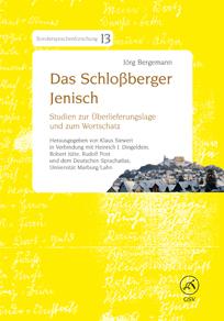 Das Schloßberger Jenisch.