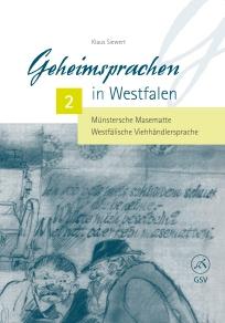 Geheimsprachen in Westfalen 2
