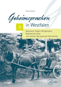 Geheimsprachen in Westfalen 3